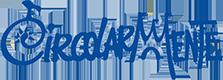 Logo Circolarmente
